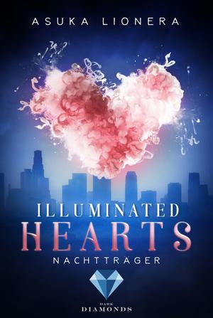 Illuminated Hearts 2: Nachtträger
