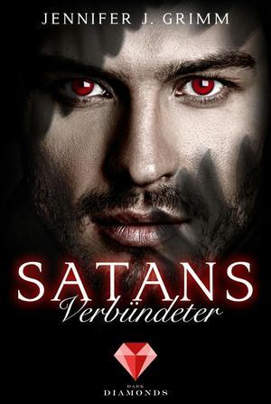 Satans Verbündeter (Hell's Love 2)