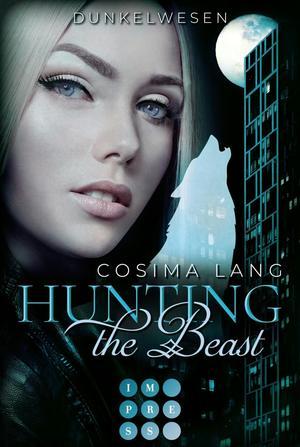 Hunting the Beast 2: Dunkelwesen