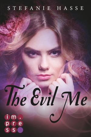The Evil Me