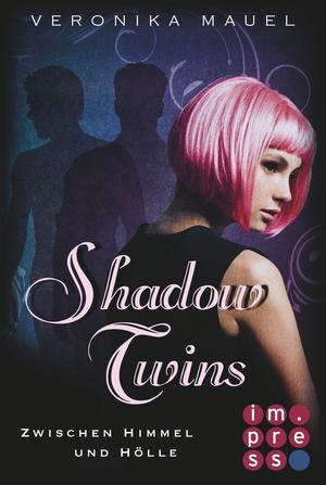 Shadow Twins. Zwischen Himmel und Hölle