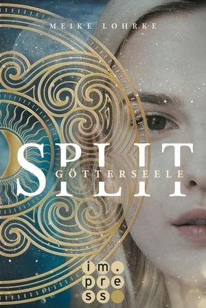 Split 1: Götterseele