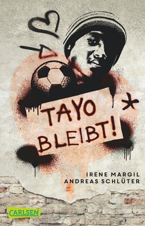 Tayo bleibt