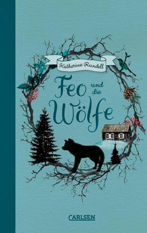 Feo und die Wölfe