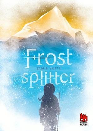 Frostsplitter