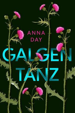 Galgentanz