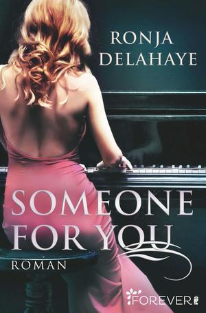 Someone for you