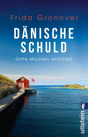 Dänische Schuld