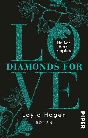 Diamonds For Love - Heißes Herzklopfen
