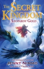 The Secret Kingdom: Leopards' Gold