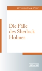 Die Fälle des Sherlock Holmes