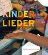 Vergrößerte Darstellung Cover: Meine 80 schönsten Kinderlieder. Externe Website (neues Fenster)