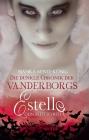 Vergrößerte Darstellung Cover: Estelle - dein Blut so rot. Externe Website (neues Fenster)