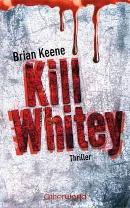 Kill Whitey