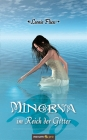 Minerva im Reich der Götter