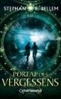Vergrößerte Darstellung Cover: Portal des Vergessens. Externe Website (neues Fenster)