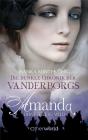 Amanda - deine Seele so wild