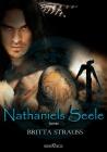 Nathaniels Seele