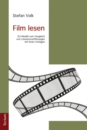 Film lesen