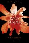 Bodyfinder - Das Echo der Toten
