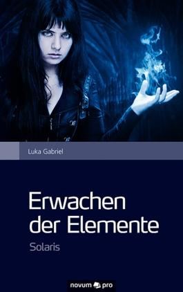Erwachen der Elemente