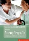 Beschäftigungskompass Altenpfleger/in