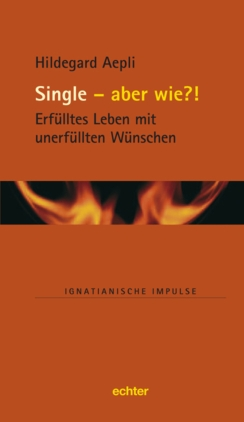 Single - und wie?!