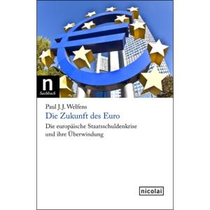 Die Zukunft des Euro