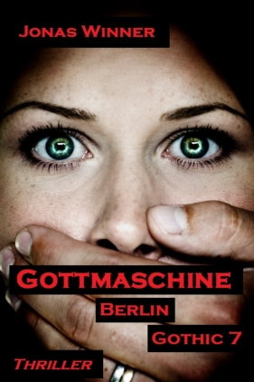 Gottmaschine