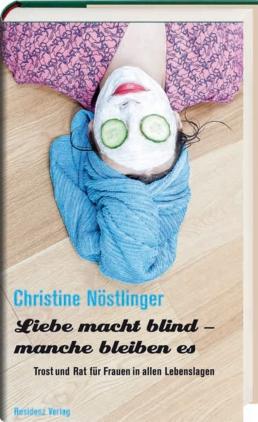 Liebe macht blind - manche bleiben es