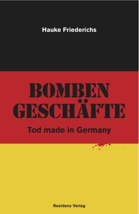 Bombengeschäfte