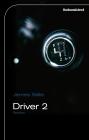 Vergrößerte Darstellung Cover: Driver 2. Externe Website (neues Fenster)