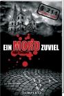 Vergrößerte Darstellung Cover: Ein Mord zuviel. Externe Website (neues Fenster)