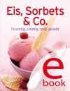 Eis, Sorbets & Co.