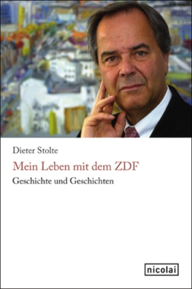 Mein Leben mit dem ZDF