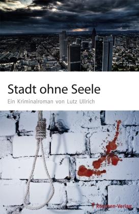 Stadt ohne Seele