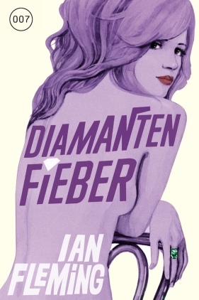 Diamantenfieber
