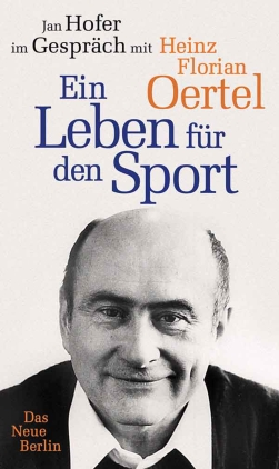 Ein Leben für den Sport
