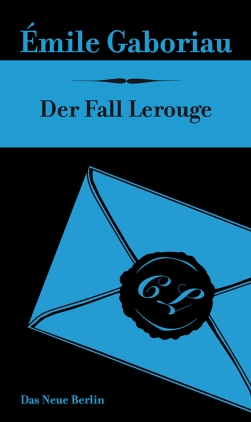 Der Fall Lerouge