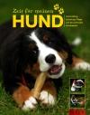 Vergrößerte Darstellung Cover: Zeit für meinen Hund. Externe Website (neues Fenster)