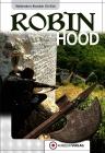 Vergrößerte Darstellung Cover: Robin Hood. Externe Website (neues Fenster)