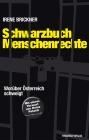 Vergrößerte Darstellung Cover: Schwarzbuch Menschenrechte. Externe Website (neues Fenster)