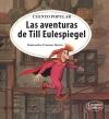 Las aventuras de Till Eulespiegel