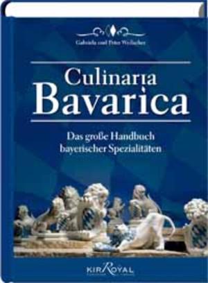 Culinaria Bavarica