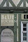 Vergrößerte Darstellung Cover: Blutbuchen - ein Altmarkkrimi. Externe Website (neues Fenster)