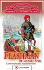 Flashman im großen Spiel