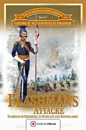 Flashmans Attacke