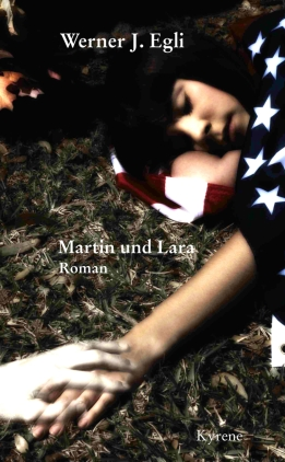 Martin und Lara