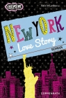 New York - Love Story