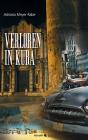 Vergrößerte Darstellung Cover: Verloren in Kuba. Externe Website (neues Fenster)